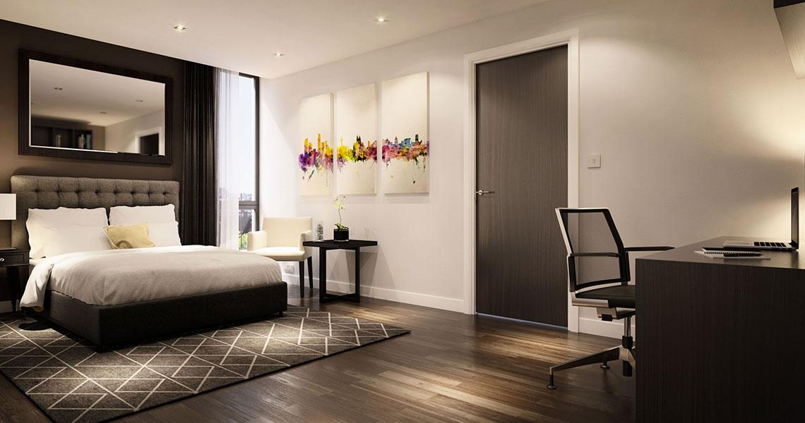 DH_WolstenholmeSquare_ApartmentB_C04