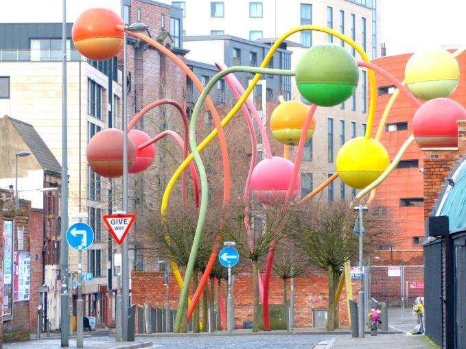 Wolstenholme_Square_Liverpool12