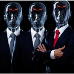 De robot-belegger komt u ter hulp.