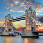 London: één van de meest interessante vastgoedmarkten ter wereld