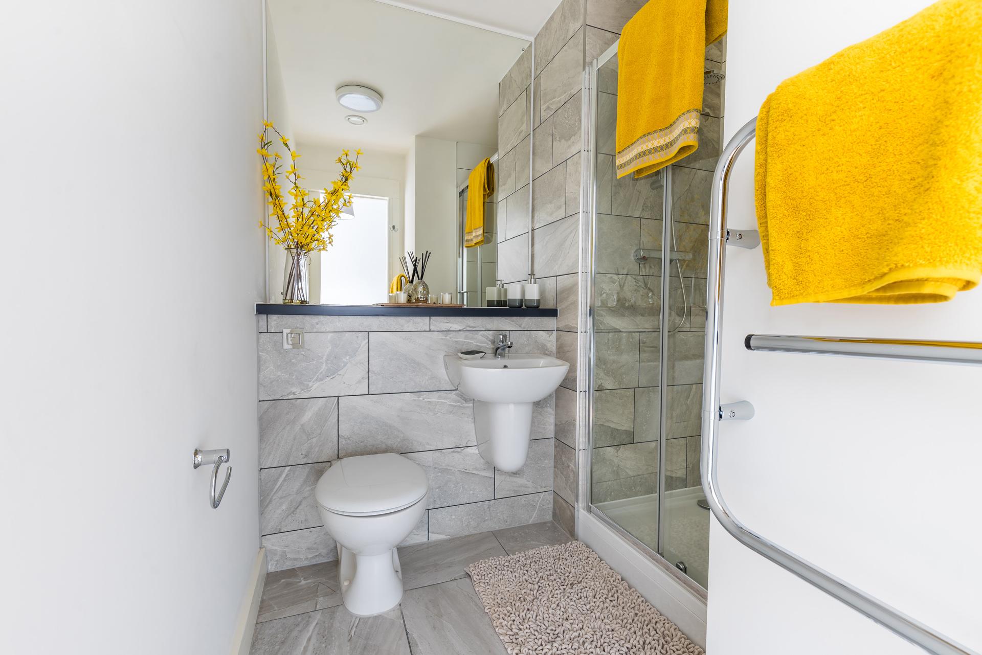 block-a-bathroom