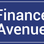logo finance-avenue