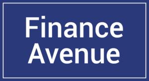 logo finance-avenue