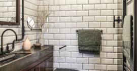 ErkineEstate_Bathroom_C02