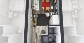 ErkineEstate_Bedroom_LidoffA_C02
