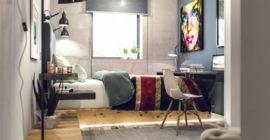 JI_FCH_ErkineEstate_bedroom_C01