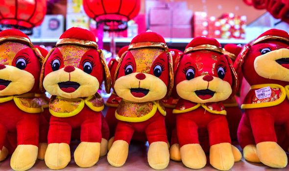 Chinezen vormen een gewaardeerde groep in het Verenigd Koninkrijk