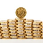 Wie zijn Engels vastgoed financiert, wordt rijk met andermans geld
