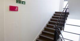 Stairstiffjpeg_klein