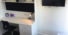 Standard Room (4)_klein