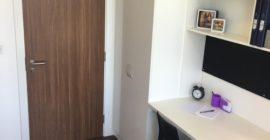 Standard Room5_klein