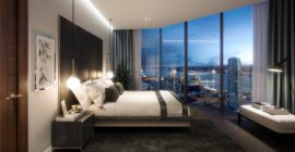 EI_Infinity Tower_APT_Bedroom_170901_small