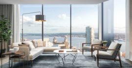 EI_Infinity Tower_APT_Living Room_170901_small