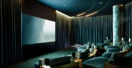 EI_Infinity Tower_Cinema_170901_small