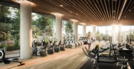 EI_Infinity Tower_Gym_170901_small