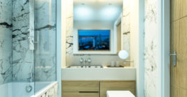 Lanyork_Bathroom_C01