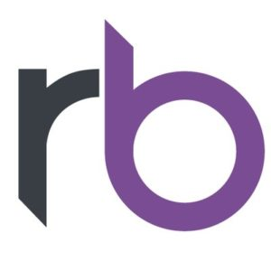 RB cares maakt zorgflats investering hoogst interessant