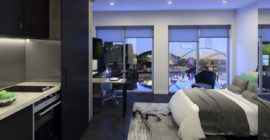 roomriverview