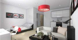 onelondon-room