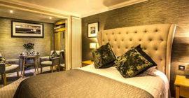 stradey_room