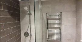2012 bathroom3-lowres