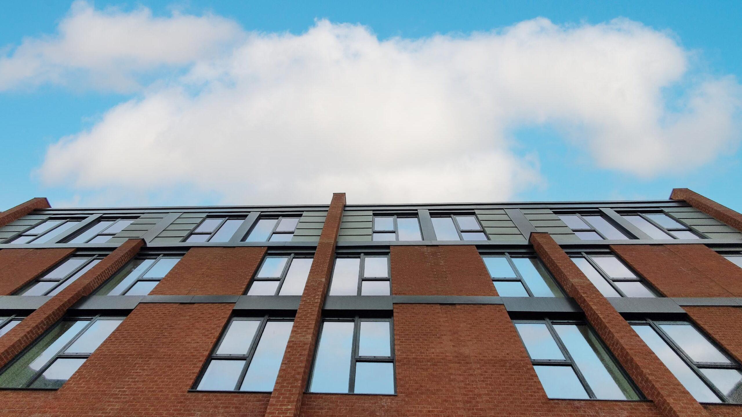 2012 facade-lowres