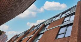 2012 facade2_lowres
