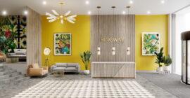 1607295060376-Ringway_Lobby