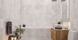 1608830245130-Bath