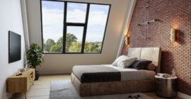 1608830260242-Bedroom2